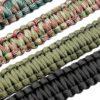 Bracelet paracorde couleur aléatoire