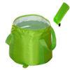 Green size L
