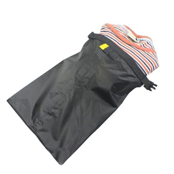 Ensemble de sacs étanches à petit prix
