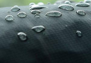 Sac à dos 70l étanche avec protection de pluie