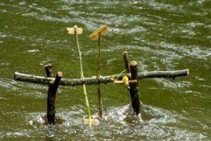 Trucs et astuces pour survivre en pleine nature